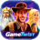 GameTwist Jeux Casino en ligne