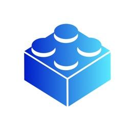 Brickie: Brickset Companion