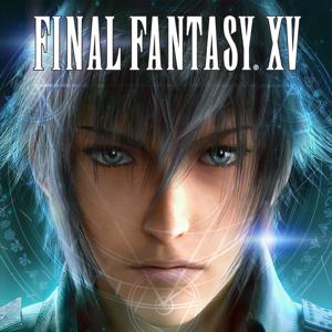 Final Fantasy XV: A New Empire inceleme