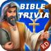 Jesus Bible Trivia Challenge Hack Online Generator