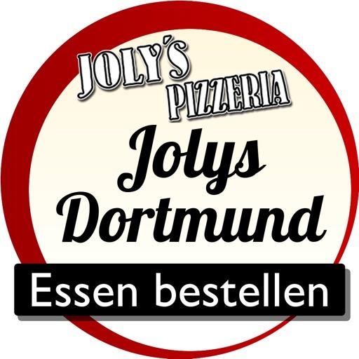 Jolys Pizzeria Dortmund