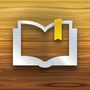 My Books – Unlimited Library Books app