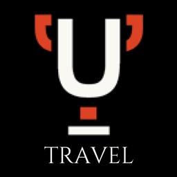PerksU Travel