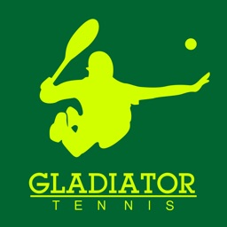 GladiatorTennis