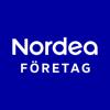 Nordea Mobilbanken Företag