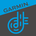 Garmin Drive™ pour pc
