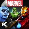 Marvel オールスターレルム - iPhoneアプリ