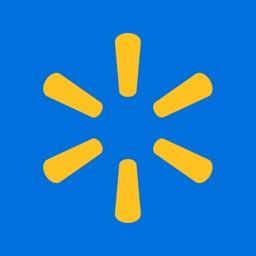 Walmart - Shopping & Grocery