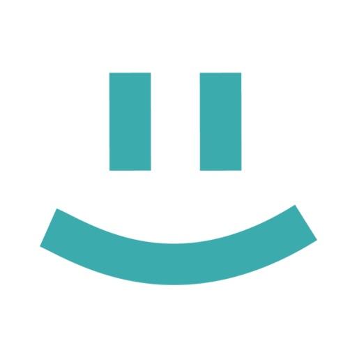シェアフル - 短期・単発バイトも探せるバイト探しアプリ