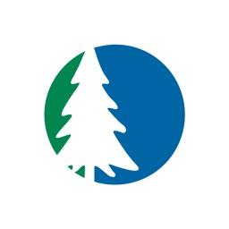 Skowhegan Savings Bank