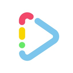 TinyTap: Kids' Learning Games