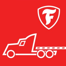 FSBP Track It