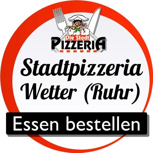 Stadtpizzeria Wetter (Ruhr)