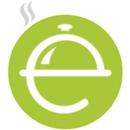 eOrder - Online Food Ordering