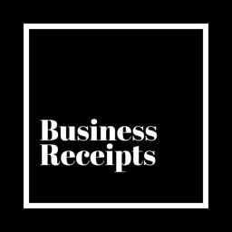 Business Receipts