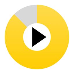 Ícone do app Focus Time Activity Tracker