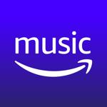 Amazon Music: Podcasts et plus pour pc