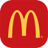 MHK Restaurants Limited - McDonald's® App artwork