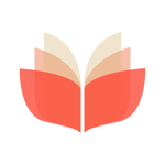 ReadNow: Romance Books Library на пк