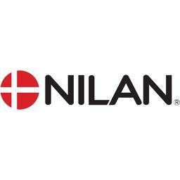 Nilan User App