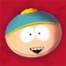 South Park: Phone Destroyer™ Hack Online Generator