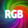 White Marten - ColorMeter RGB Colorimeter artwork