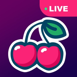 Cherry Live- Adult  Video Chat
