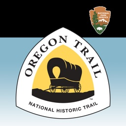 NPS Oregon Trail