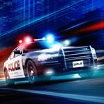Police Opérateur 112 Emergency на пк