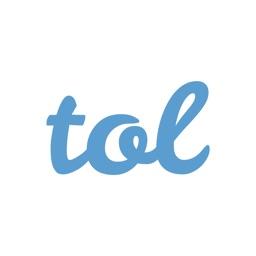 tol - 予約管理システム