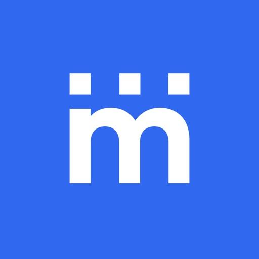 methinks-dinero por sus ideas