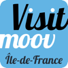 Fouad KHODJA - VisitMoov Île-de-France artwork