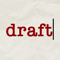 App Icon for draft app App in United States IOS App Store