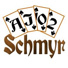 Activities of Schmyr