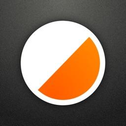 Control Orienteering Analysis