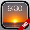 天気HD - 地域の天気予報 - iPhoneアプリ