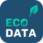 EcoData pour pc