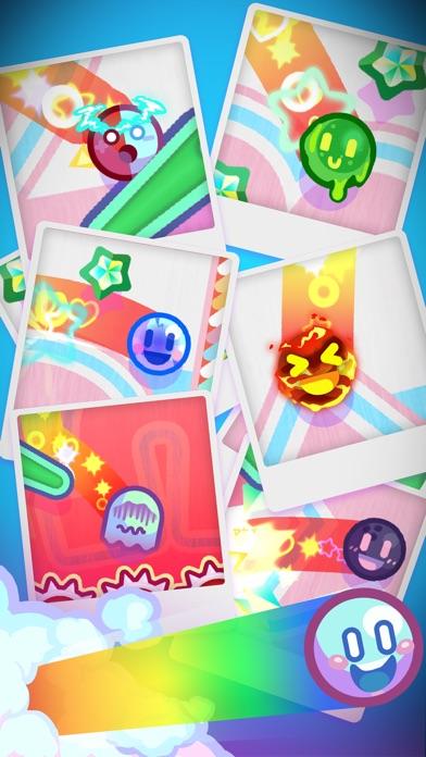 Screenshot 4 Pinfinite - Endless Pinball