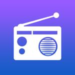 Радио-FM на пк