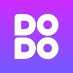 DODO - Live-Video-Chat