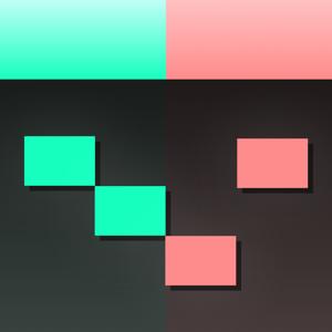 Klimper app
