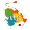 Gruppo B.I.G.