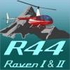 R44 Performance Planner