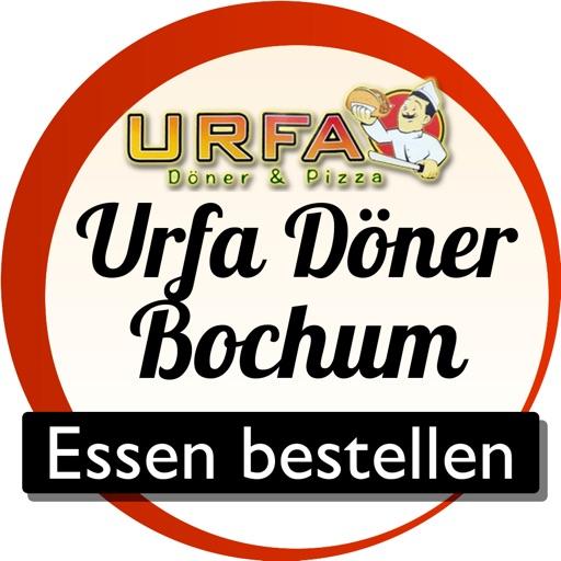 Urfa Döner Bochum