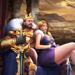 Road of Kings - Endless Glory Hack Online Generator