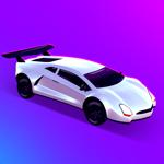 Car Master 3D на пк
