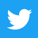 Twitter на пк