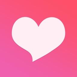 小恩爱-记录情侣心动日常的app