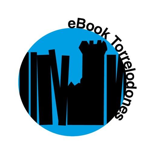 Torrelodones eBook