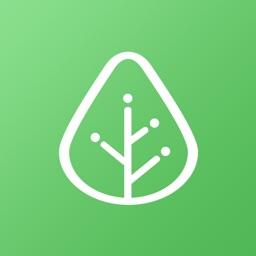 ReFree: Reuse/Swap FREE Stuff